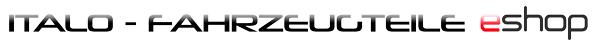 italo-fahrzeugteile Online-Shop